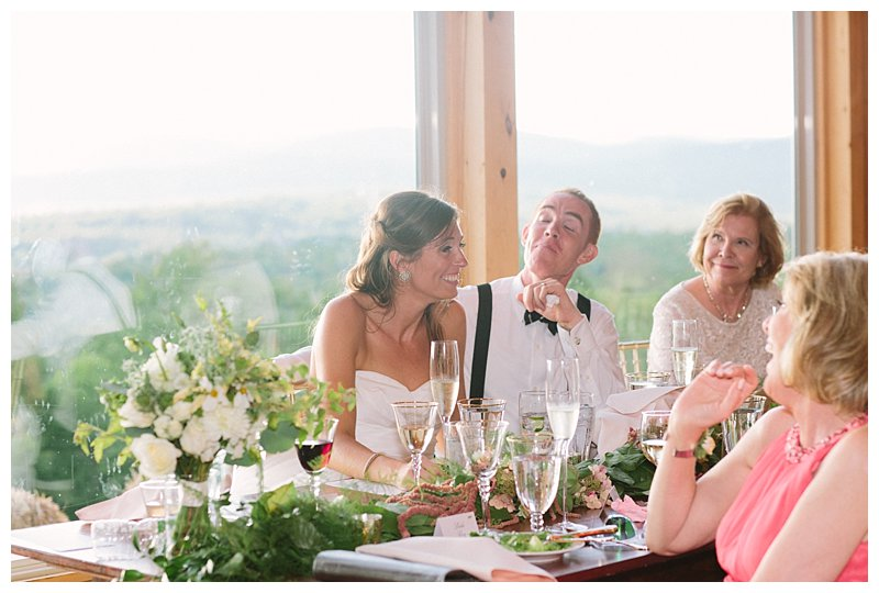 granite_ridge_wedding_0118