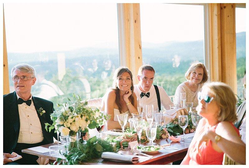 granite_ridge_wedding_0119