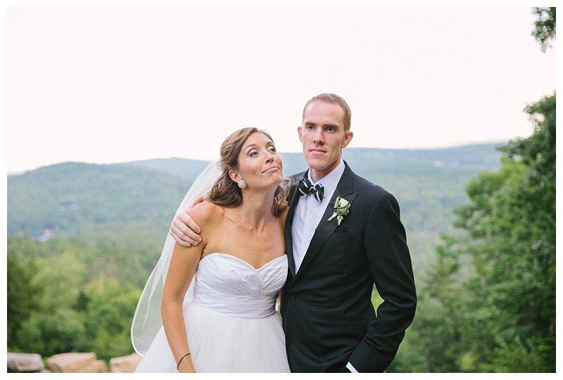 granite_ridge_wedding_0120