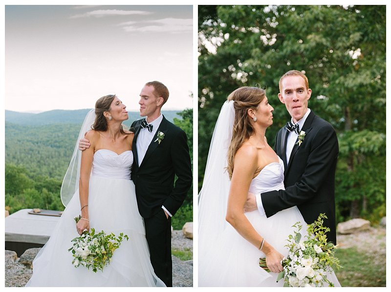 granite_ridge_wedding_0121