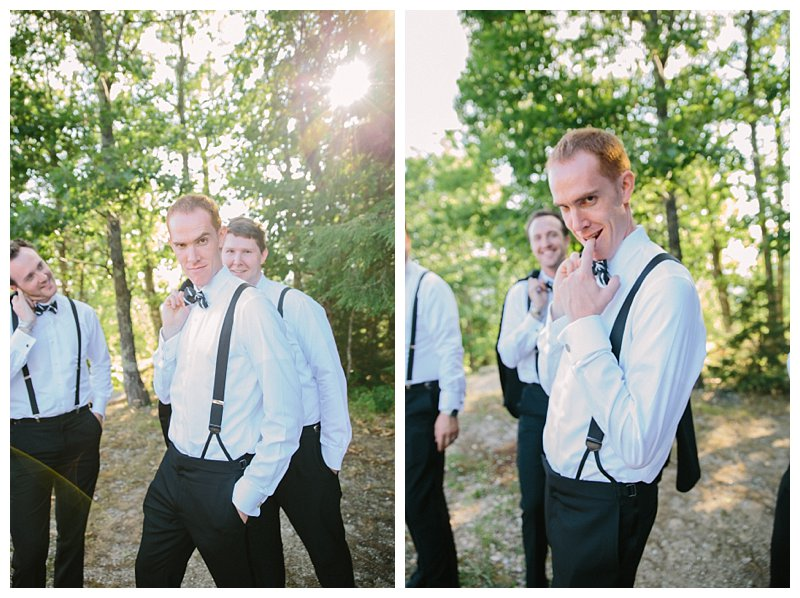 granite_ridge_wedding_0122