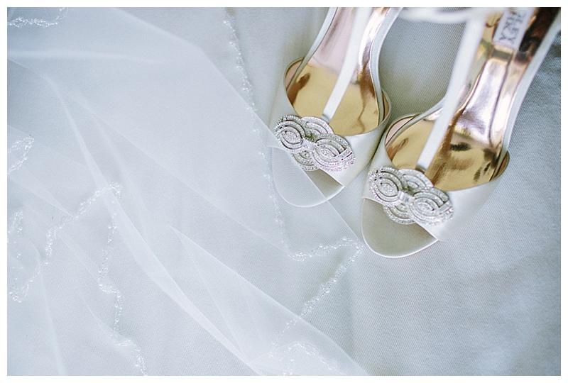 nonantum-tented-wedding_0001