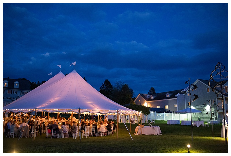 nonantum-tented-wedding_0033
