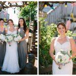Nonantum Tented Wedding