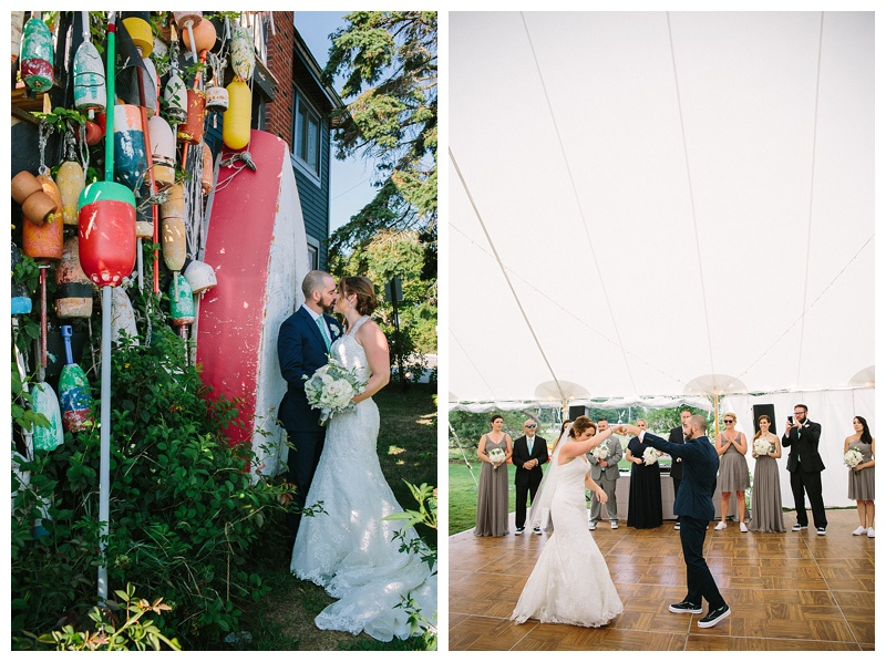 nonantum-tented-wedding_0055