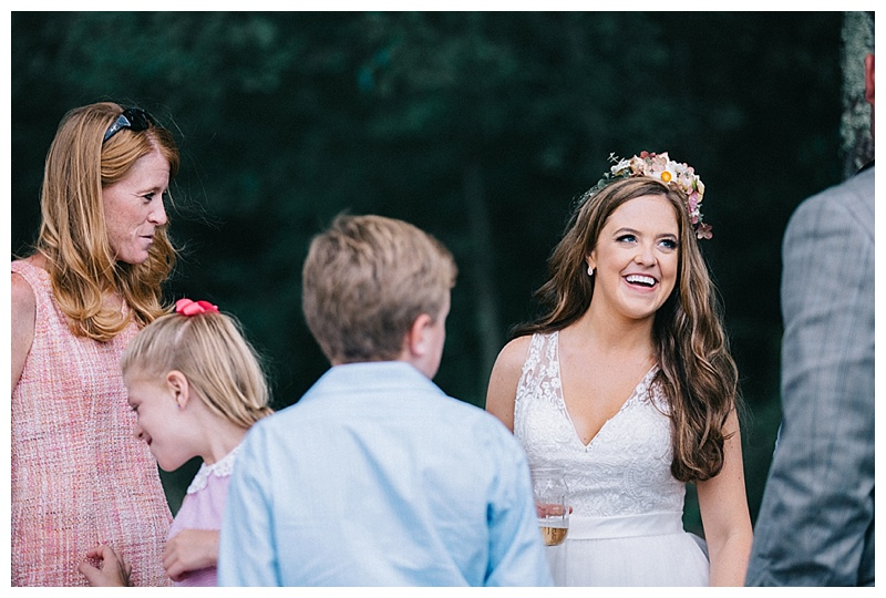 broadturn-farm-wedding-photos