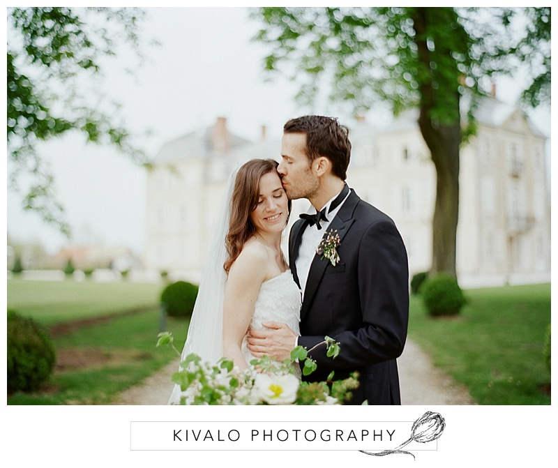 chateau-wedding-france_0015