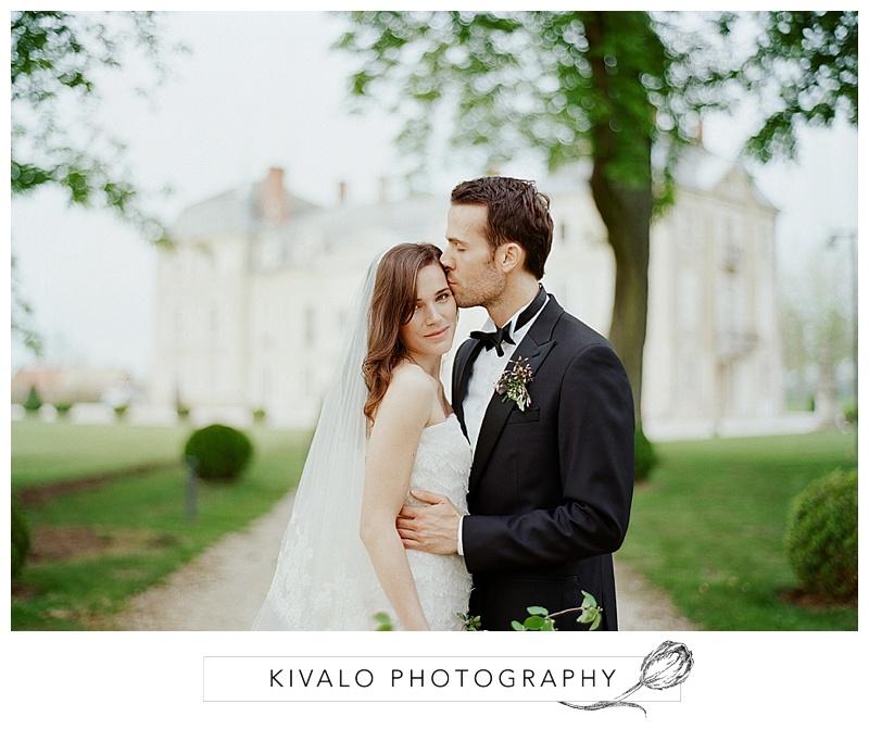 chateau-wedding-france_0016