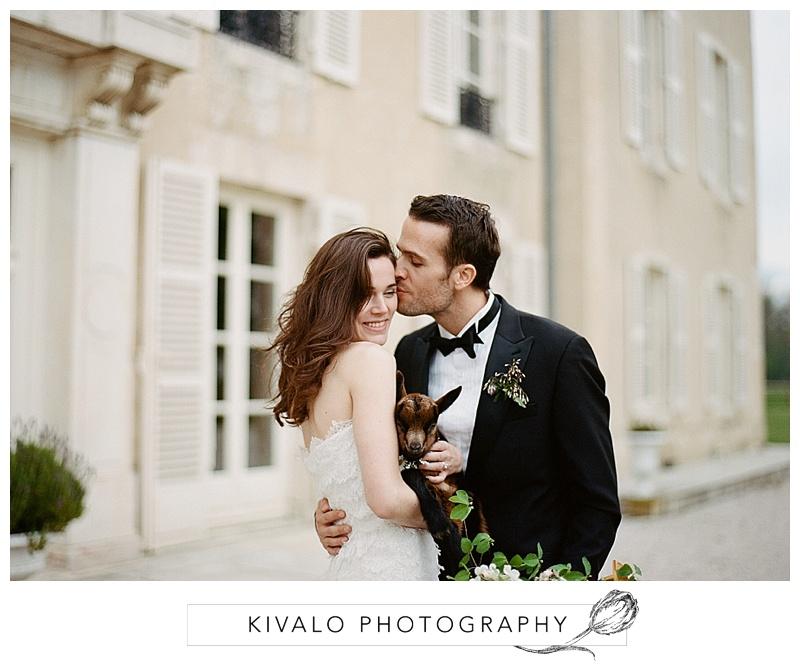 chateau-wedding-france_0023