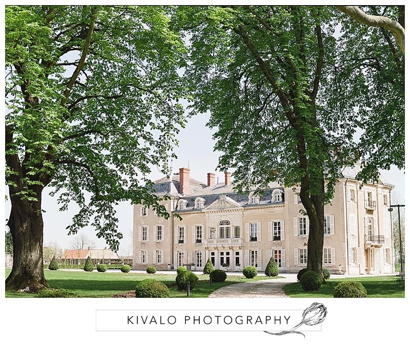 chateau-wedding-france_0025
