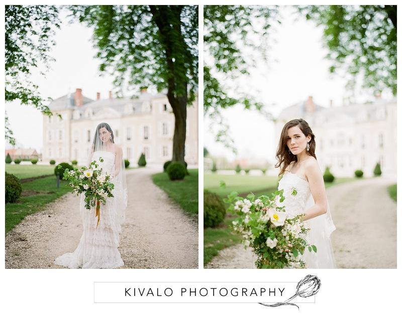 chateau-wedding-france_0026