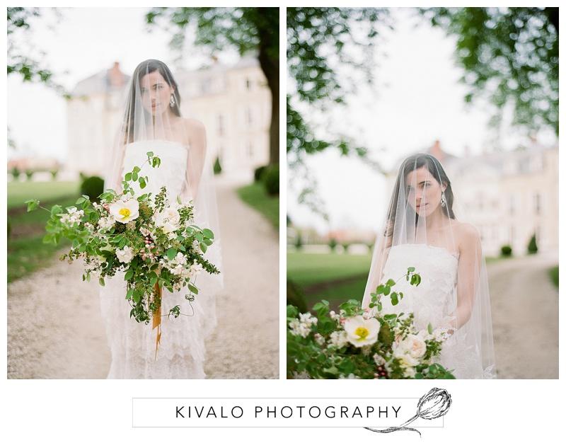 chateau-wedding-france_0027