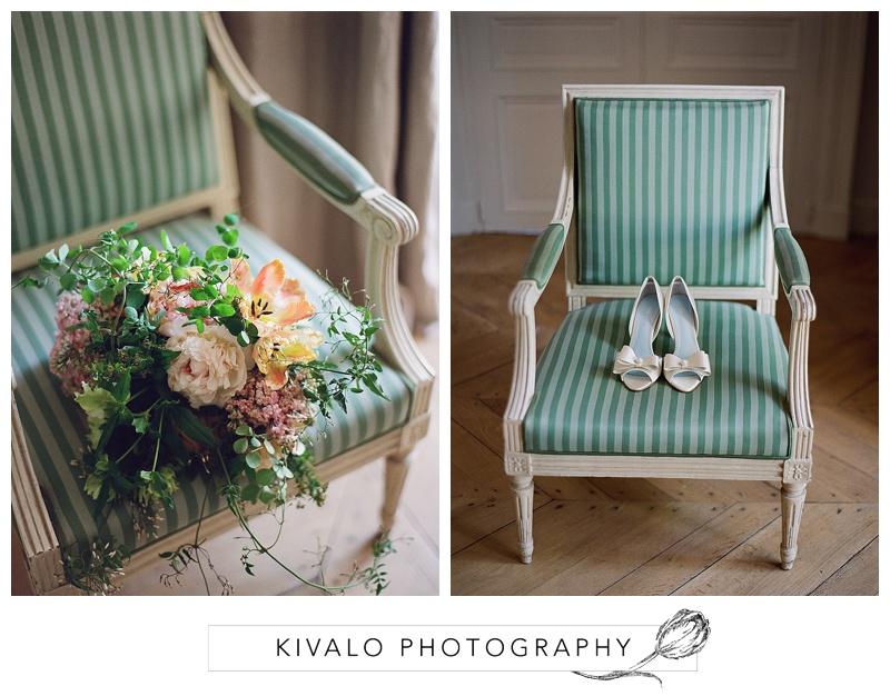 chateau-wedding-france_0030