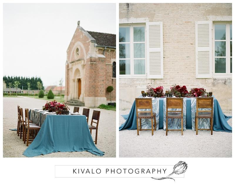 chateau-wedding-france_0037