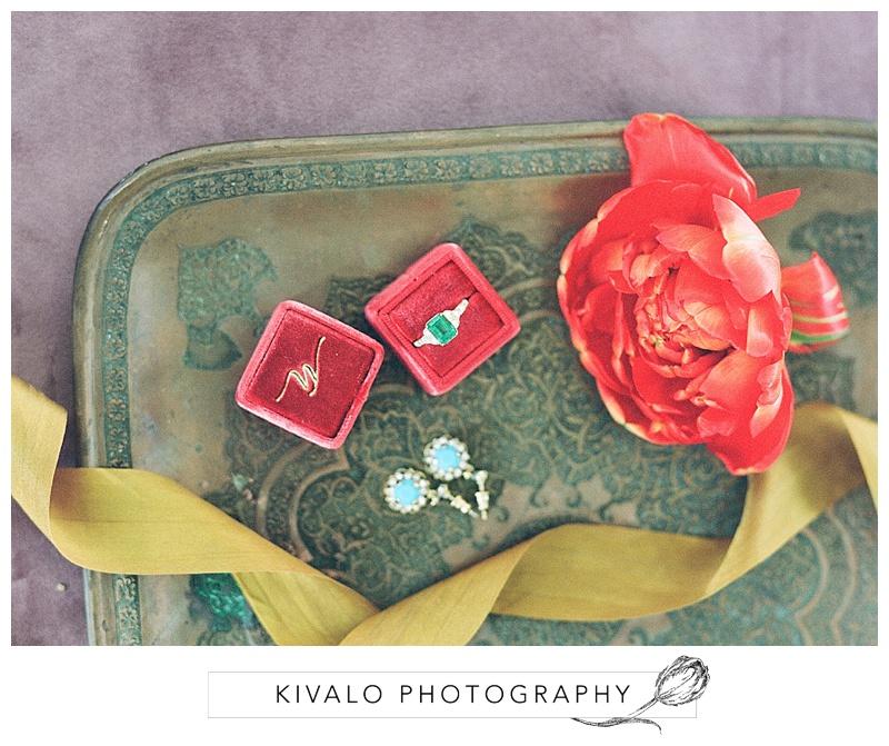 chateau-wedding-france_0038