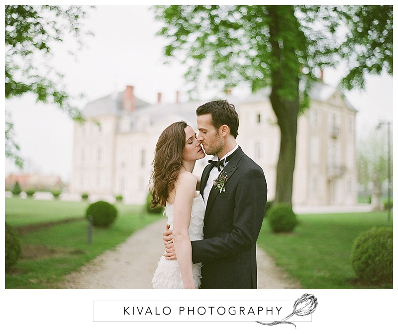 chateau-wedding-france_0045