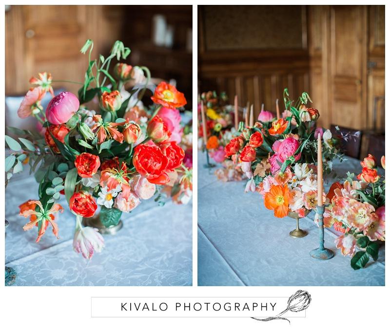 chateau-wedding-france_0053