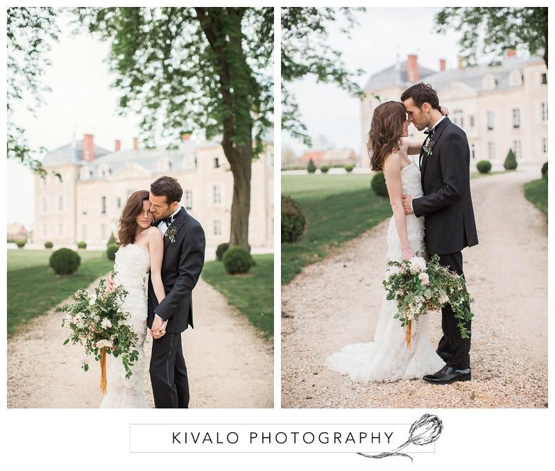 chateau-wedding-france_0057