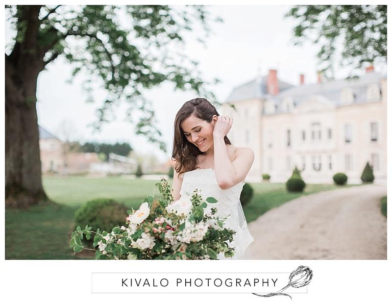 chateau-wedding-france_0058