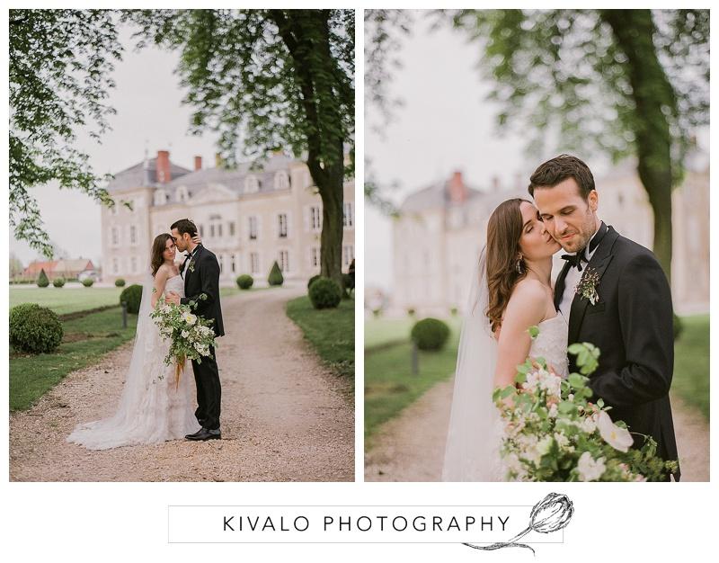 chateau-wedding-france_0060
