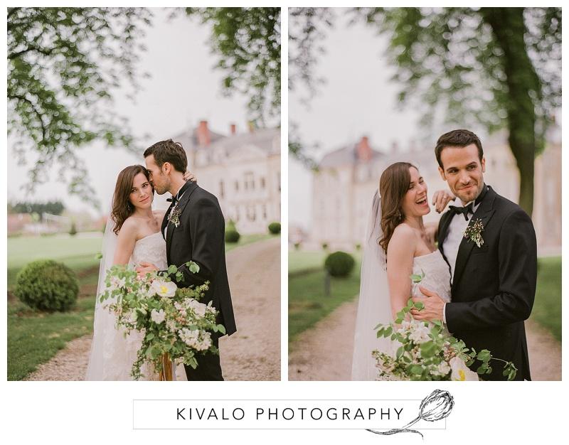 chateau-wedding-france_0061
