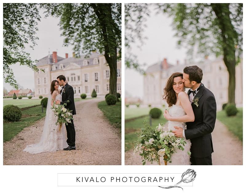 chateau-wedding-france_0062