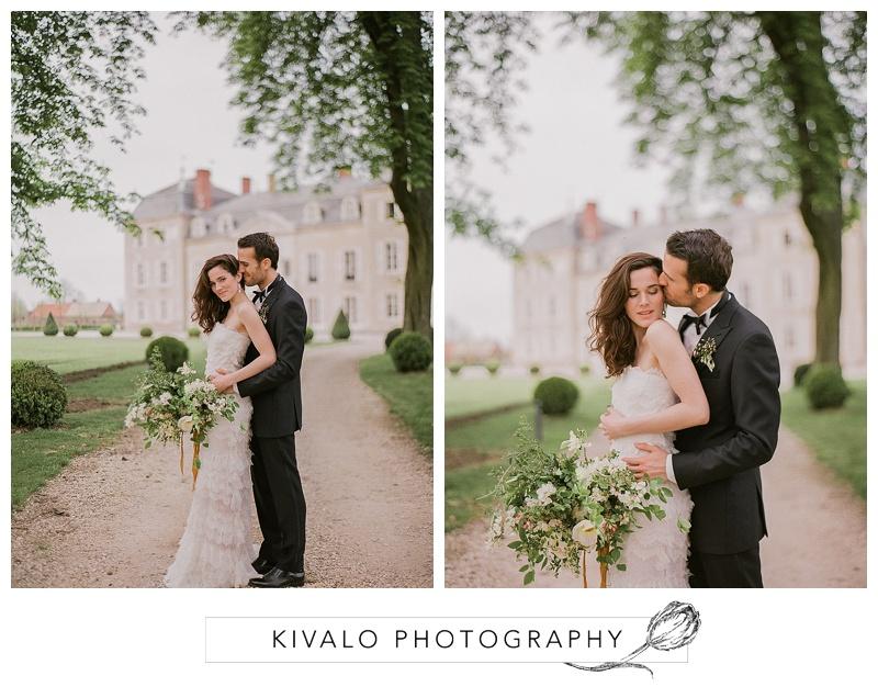 chateau-wedding-france_0063
