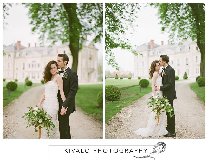 chateau-wedding-france_0065