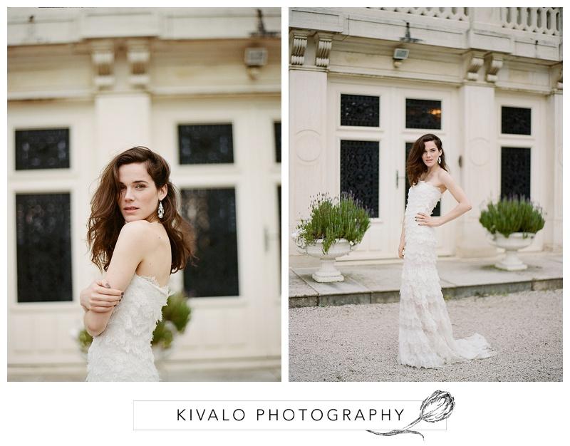 chateau-wedding-france_0066