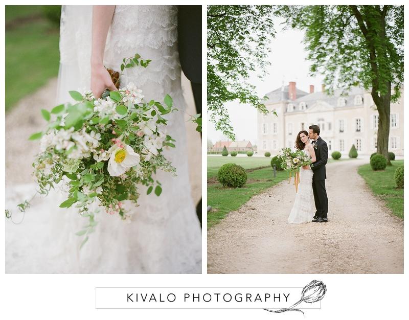 chateau-wedding-france_0085