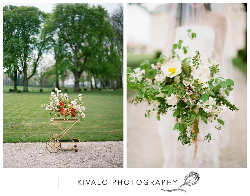 chateau-wedding-france_0091