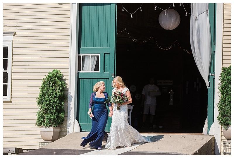 laudholm-farm-wedding_0036