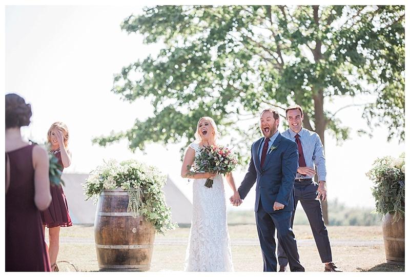 laudholm-farm-wedding_0042