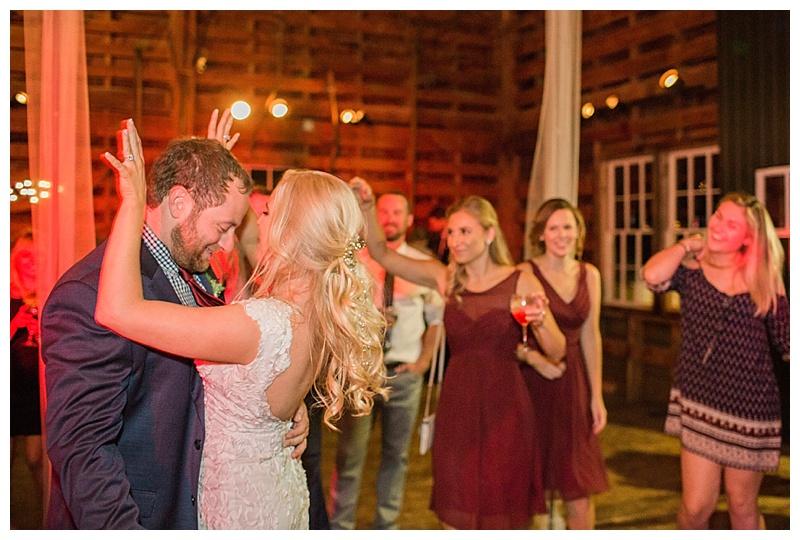laudholm-farm-wedding_0048