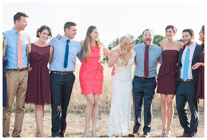 laudholm-farm-wedding_0052