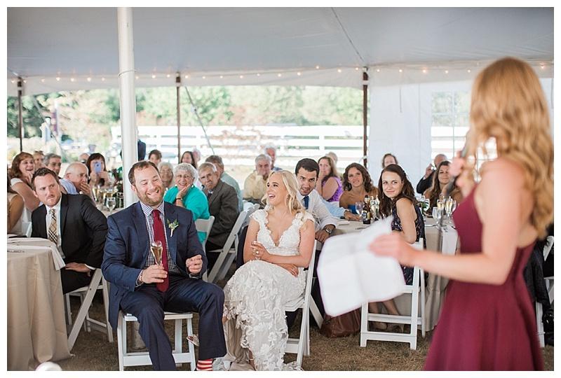 laudholm-farm-wedding_0053