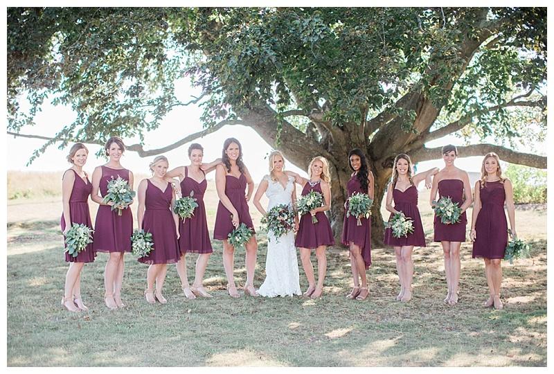 laudholm-farm-wedding_0056