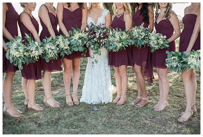 laudholm-farm-wedding_0057