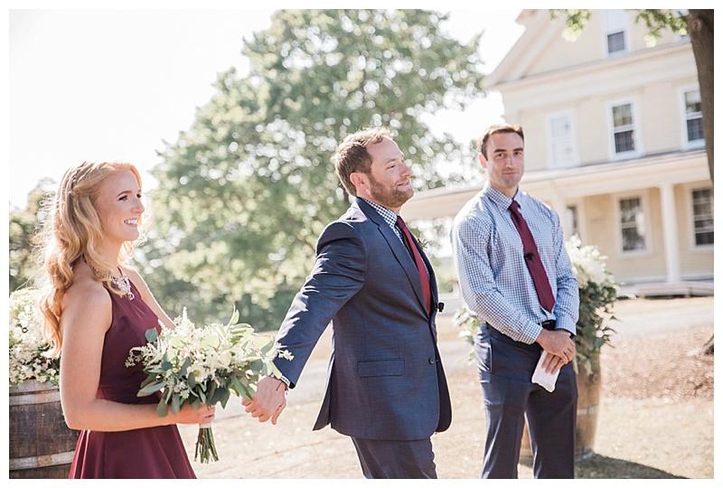 laudholm-farm-wedding_0075