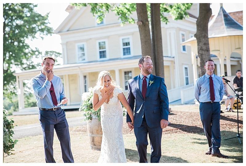 laudholm-farm-wedding_0077