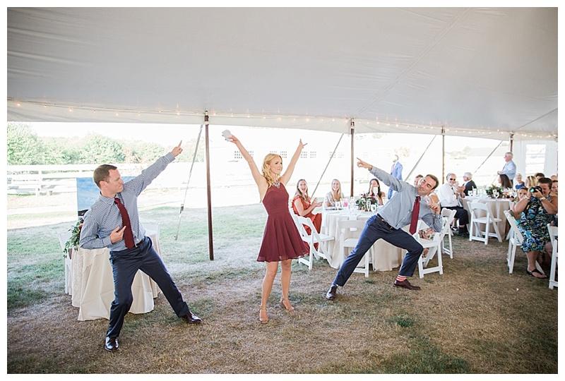 laudholm-farm-wedding_0081