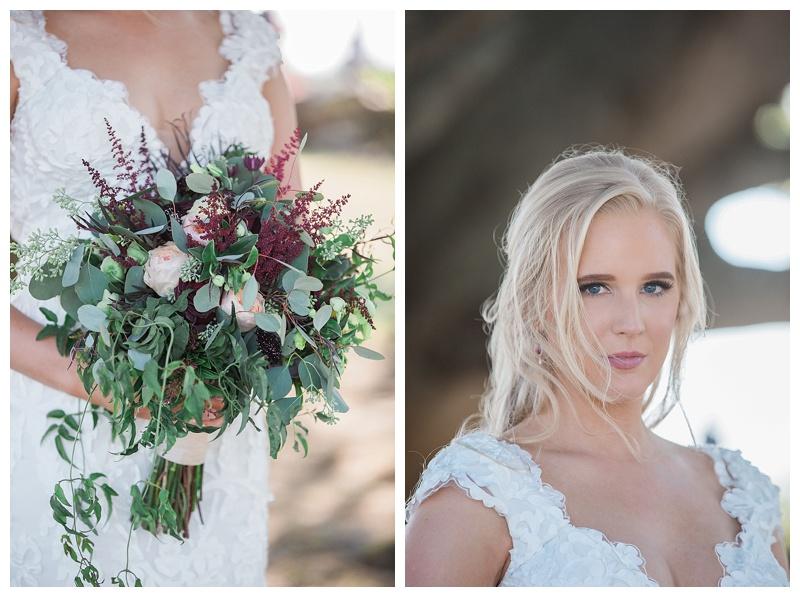 laudholm-farm-wedding_0101