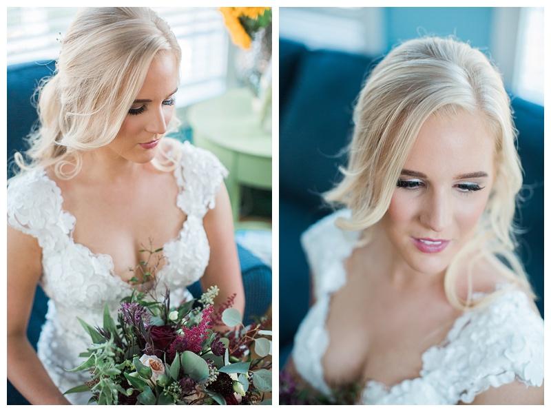 laudholm-farm-wedding_0109