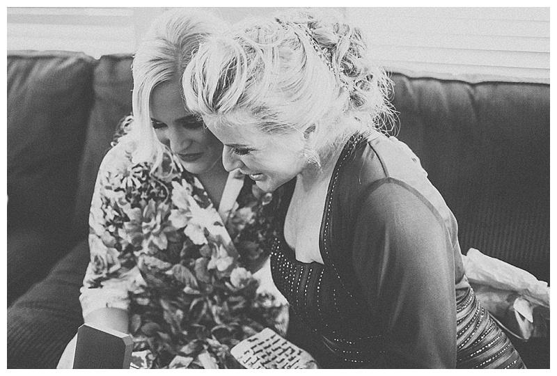 laudholm-farm-wedding_0117