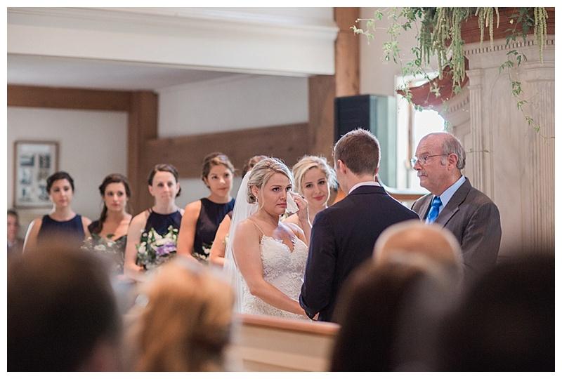 pemaquid-point-maine-wedding_0001