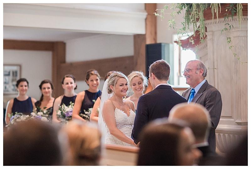 pemaquid-point-maine-wedding_0002