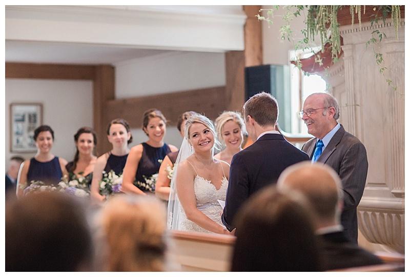 pemaquid-point-maine-wedding_0003