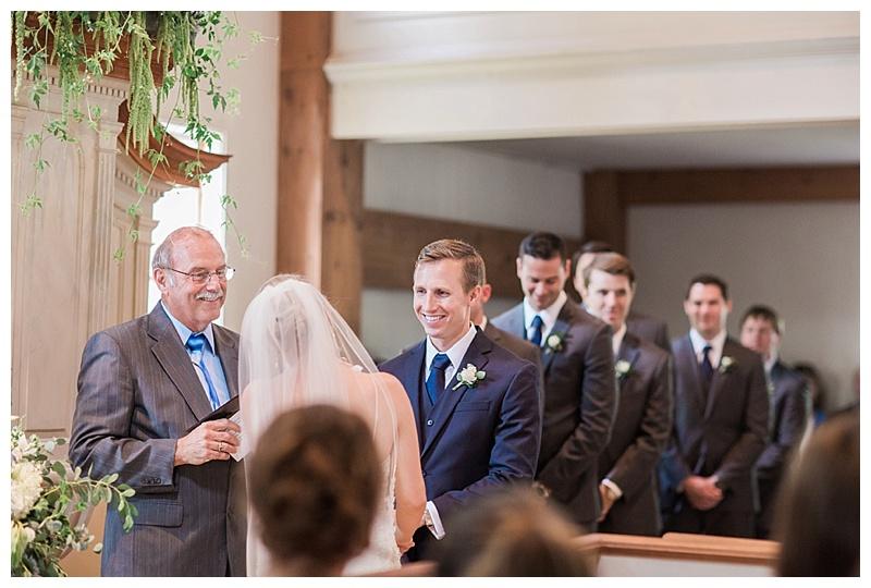 pemaquid-point-maine-wedding_0004