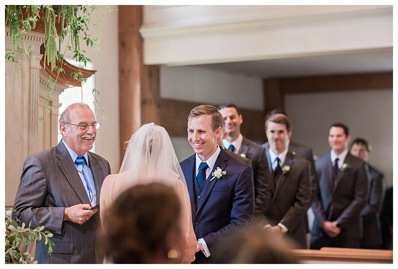 pemaquid-point-maine-wedding_0005