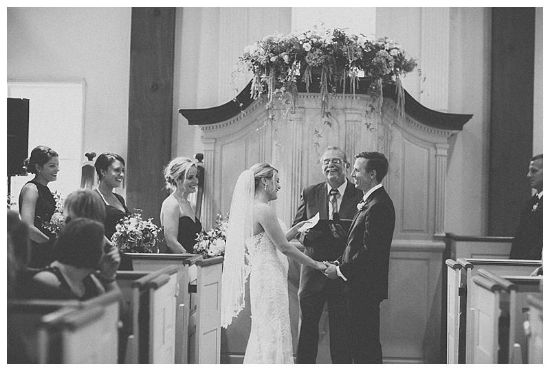 pemaquid-point-maine-wedding_0006